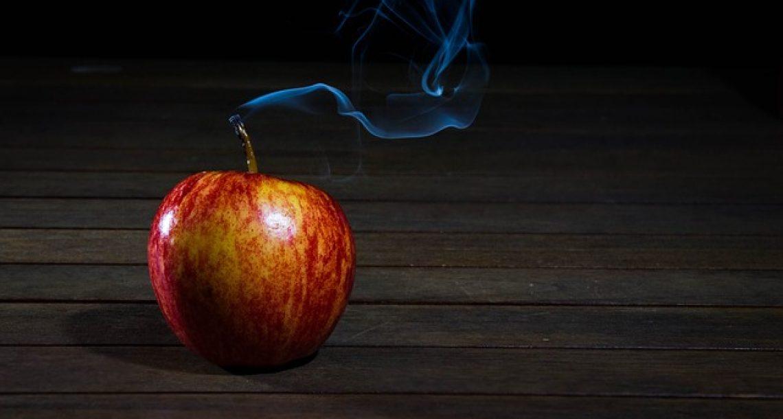 פרק יב' | סוד האכילה הרוחנית
