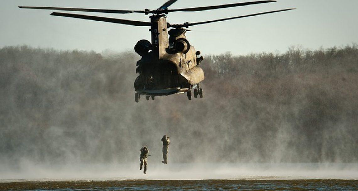 פרק טו' | צבא או לא צבא?!?